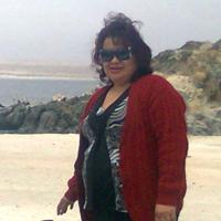 Maribel Campos